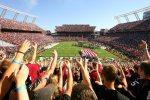 wb-stadium_10-09-10_3_tb.jpg